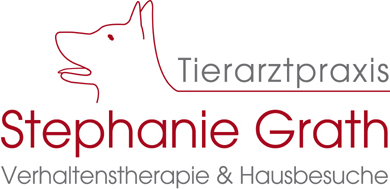 Tierarztpraxis Grath